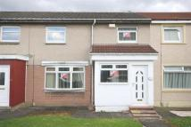 Terraced home to rent in Glencalder Crescent...