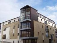 2 bedroom Flat in Campbell Close...