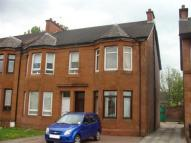 2 bedroom Flat in Hamilton Road, Motherwell