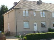 2 bedroom Flat in North Lodge Avenue...