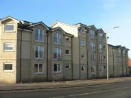 1 bedroom Flat in Clydesdale Road...