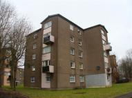 Flat in Winning Quadrant, Wishaw