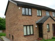 property in Bankfield Drive, Hamilton