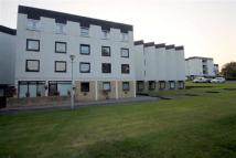 1 bed Flat to rent in Brandon House, Hamilton