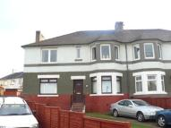 Flat to rent in Northfield Street...