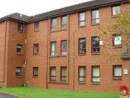 2 bedroom Flat to rent in Caird Gardens, Hamilton