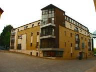 2 bed Flat to rent in Campbell Close, Hamilton