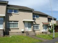 Terraced home for sale in Calder Grove, Motherwell