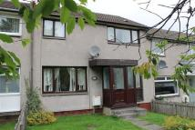 3 bed Terraced house in Coursington Gardens...