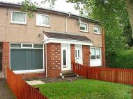 Rowan Lane Terraced property to rent