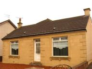 Detached property to rent in Clydesdale Street...