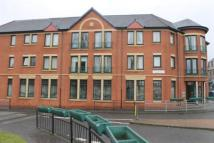 1 bedroom Flat in Menteith Court...
