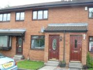 Calderview Terraced house for sale