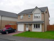 4 bed property for sale in Aultmore Drive, Carfin...