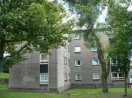 Flat to rent in Freesia Court, Motherwell