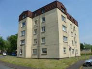 1 bed Flat in Jerviston Court...