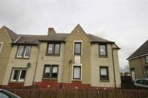 3 bedroom Flat to rent in Chapel Street, Cleland...