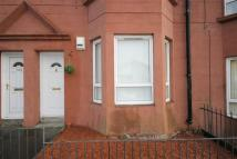 Flat to rent in Russell Street, Wishaw