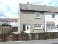 2 bed Terraced house in Etive Crescent, Wishaw