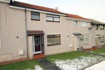 Terraced home to rent in Kildonan Place...