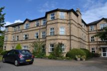 2 bedroom Apartment in Brookview, Brook Lane...
