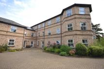 2 bed Apartment in Brookview, Brook Lane...