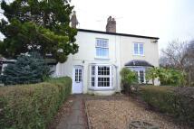 2 bedroom Terraced house in Heyes Lane, Alderley Edge