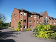 1 bed Apartment in Woodlands Court...