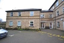 Apartment for sale in Brookview, Brook Lane...