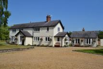 Moss Lane Detached property for sale