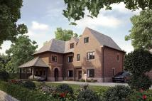 4 bed semi detached house for sale in Ryleys Lane...