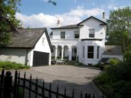 6 bedroom Detached property in The White House...
