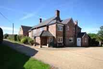 5 bedroom Detached home for sale in Foden Lane, Alderley Edge