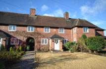4 bed Terraced house for sale in Orchard Green...