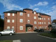 Apartment for sale in Thornedge...