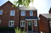 Heathermount semi detached house for sale
