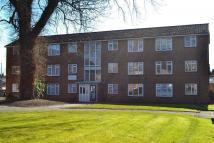 Apartment for sale in Lloyds Court, Altrincham