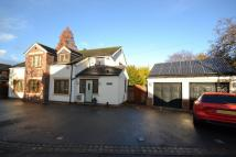 4 bed Detached home in Willow Bank, Timperley...