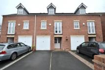 Mews for sale in Kentmere Road, Timperley...