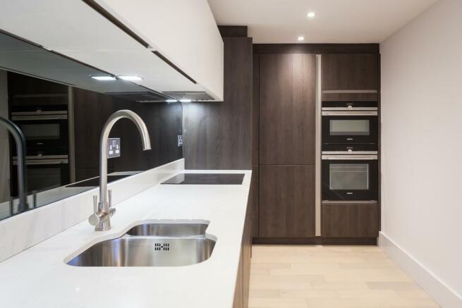 Kitchen (Email)