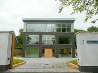 5 bedroom Detached property for sale in Ladybrook Road, Bramhall