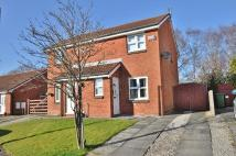 2 bedroom semi detached home for sale in Brent Moor Road, Bramhall