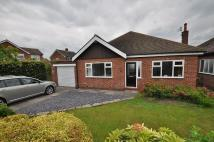 2 bed Bungalow for sale in Glandon Drive...