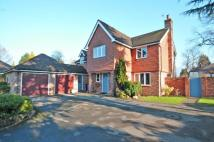 Milverton Drive Detached property for sale