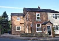 3 bed semi detached house for sale in Grove Lane, Cheadle Hulme
