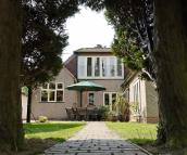 4 bedroom Detached home for sale in Highfield Road, Bramhall