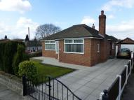 2 bed Bungalow for sale in Hereford Road, Cheadle