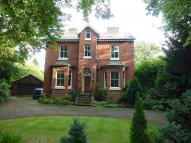 6 bed Detached house for sale in Brooklyn Crescent...