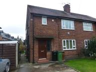 1 bedroom Apartment in Hilda Avenue, Cheadle