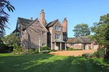 7 bedroom Detached home in Hale Road, Hale